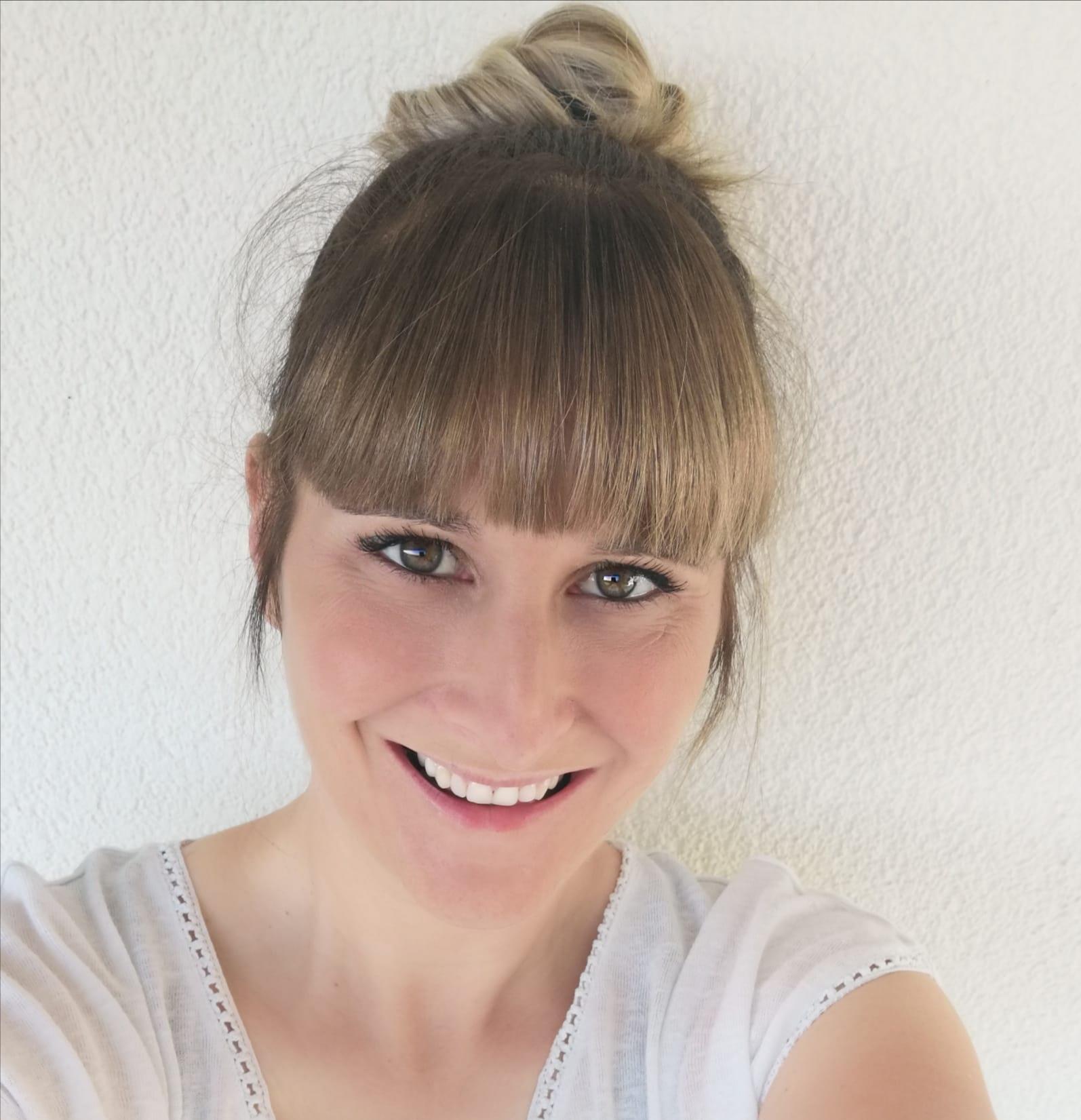 Helen Liechti