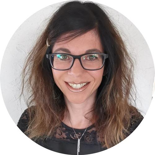 Nicoletta Leuenberger