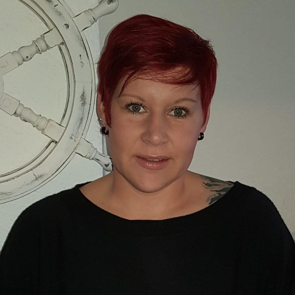 Ulrike Sobiech
